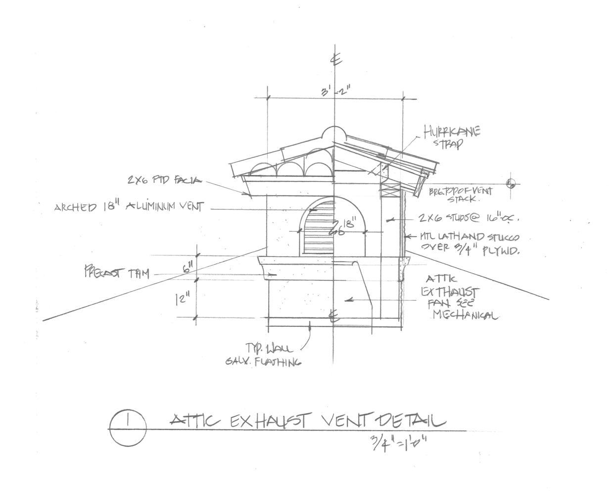 Hamill - Sketch_Attic Exhaust Vent Detail.jpg