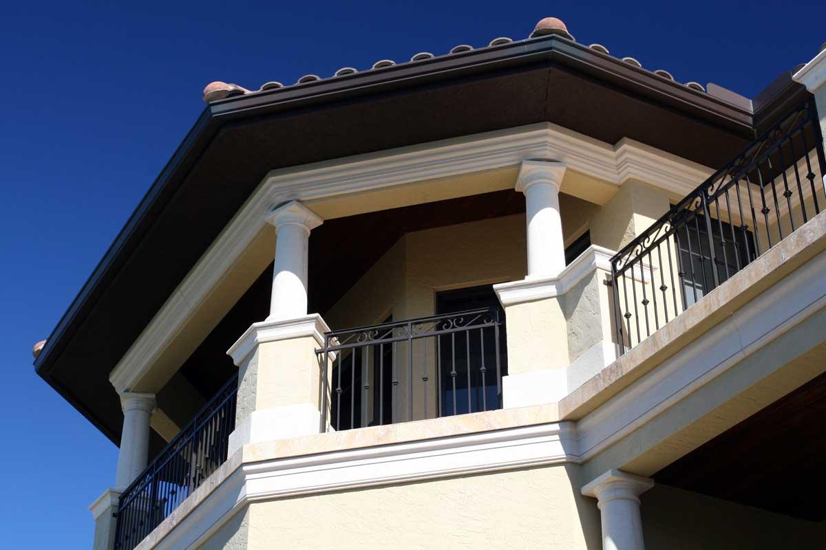 House2-4.jpg