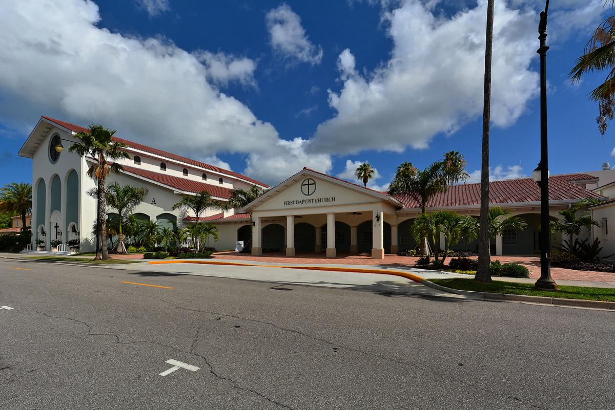 First Baptist Church - 1.jpg