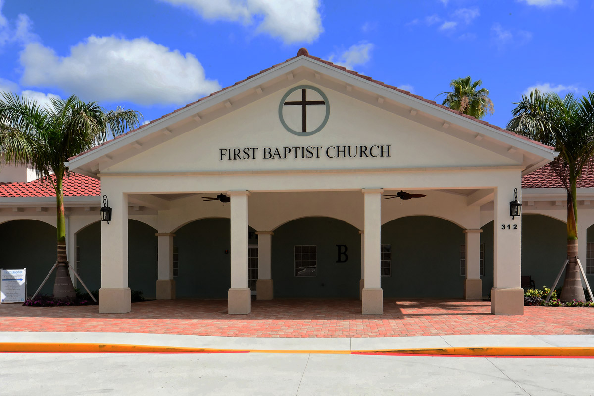 First Baptist Church - 3.jpg