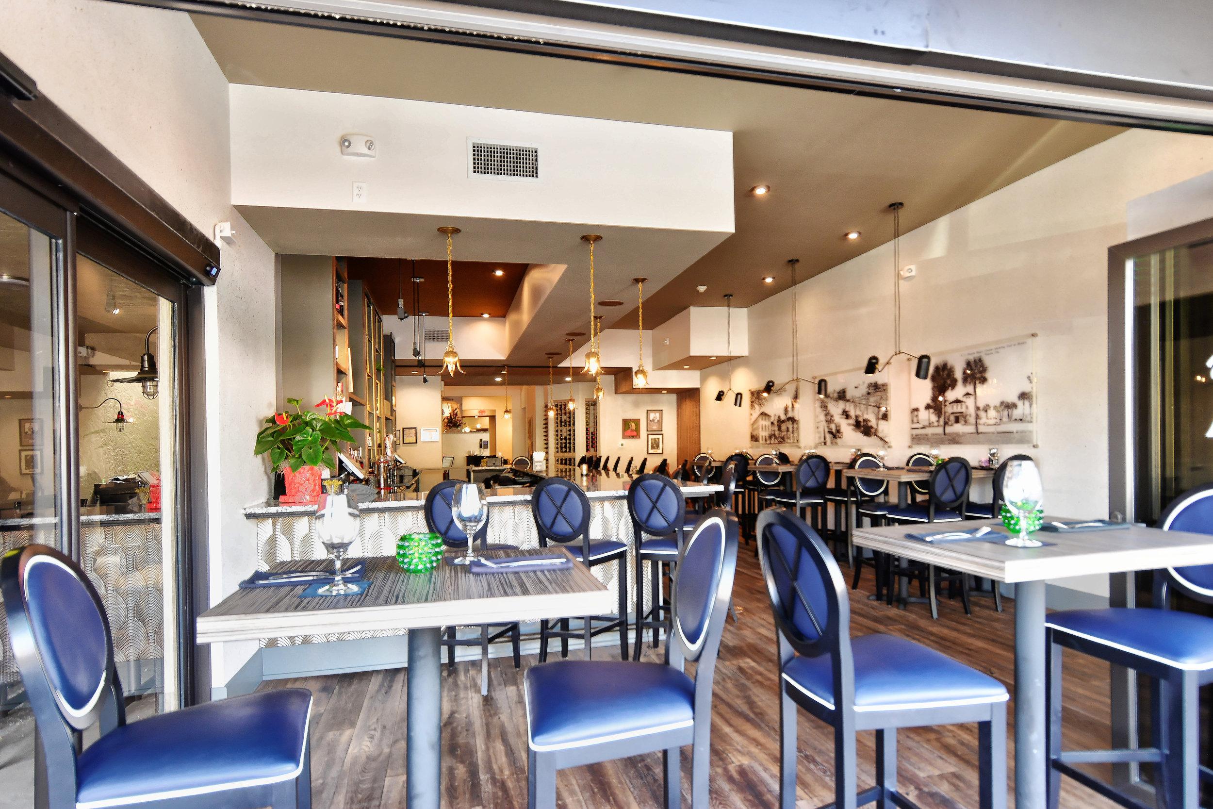 101-West-Venice-Avenue-Cafe-Venice-104.jpg