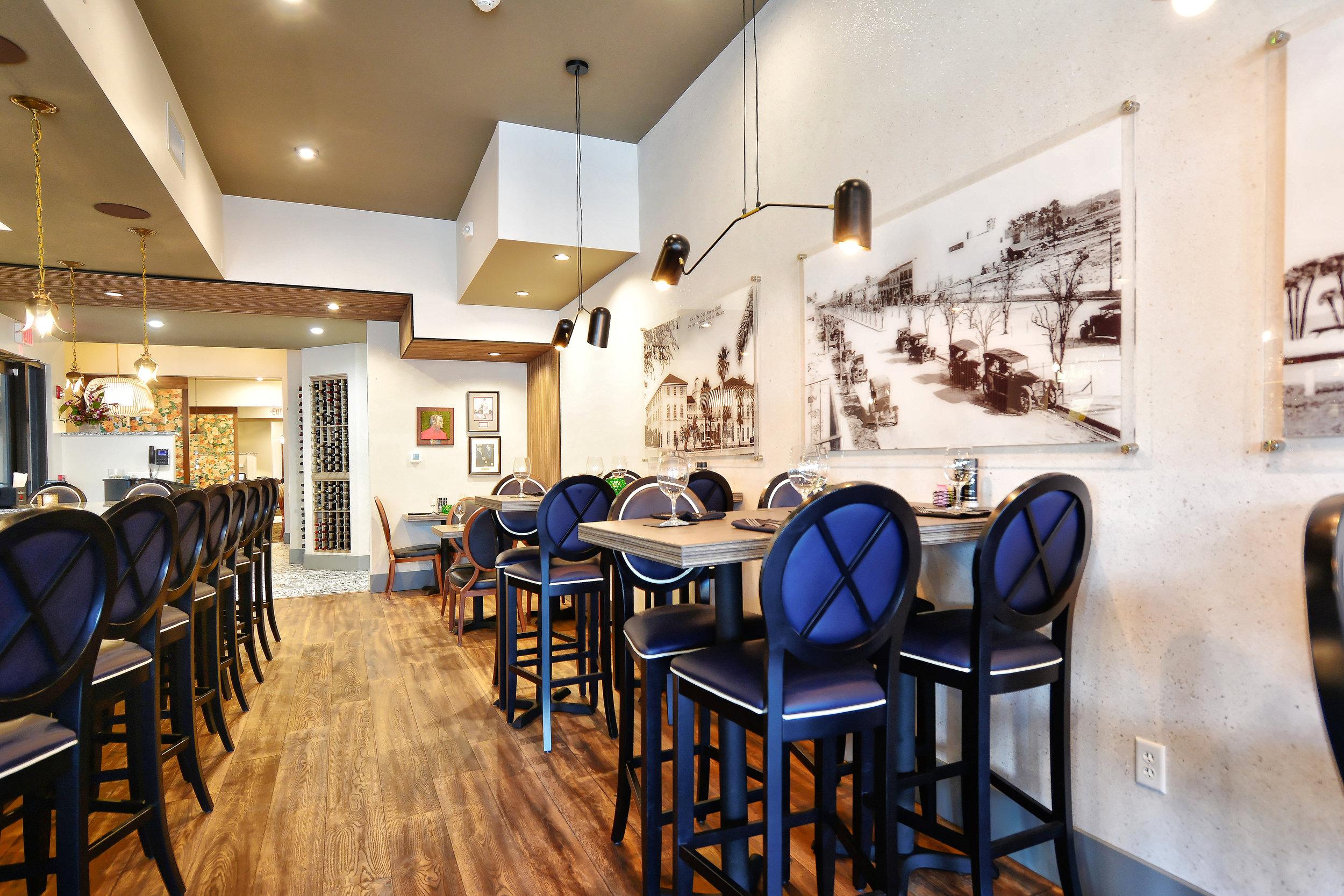 101-West-Venice-Avenue-Cafe-Venice-118.jpg