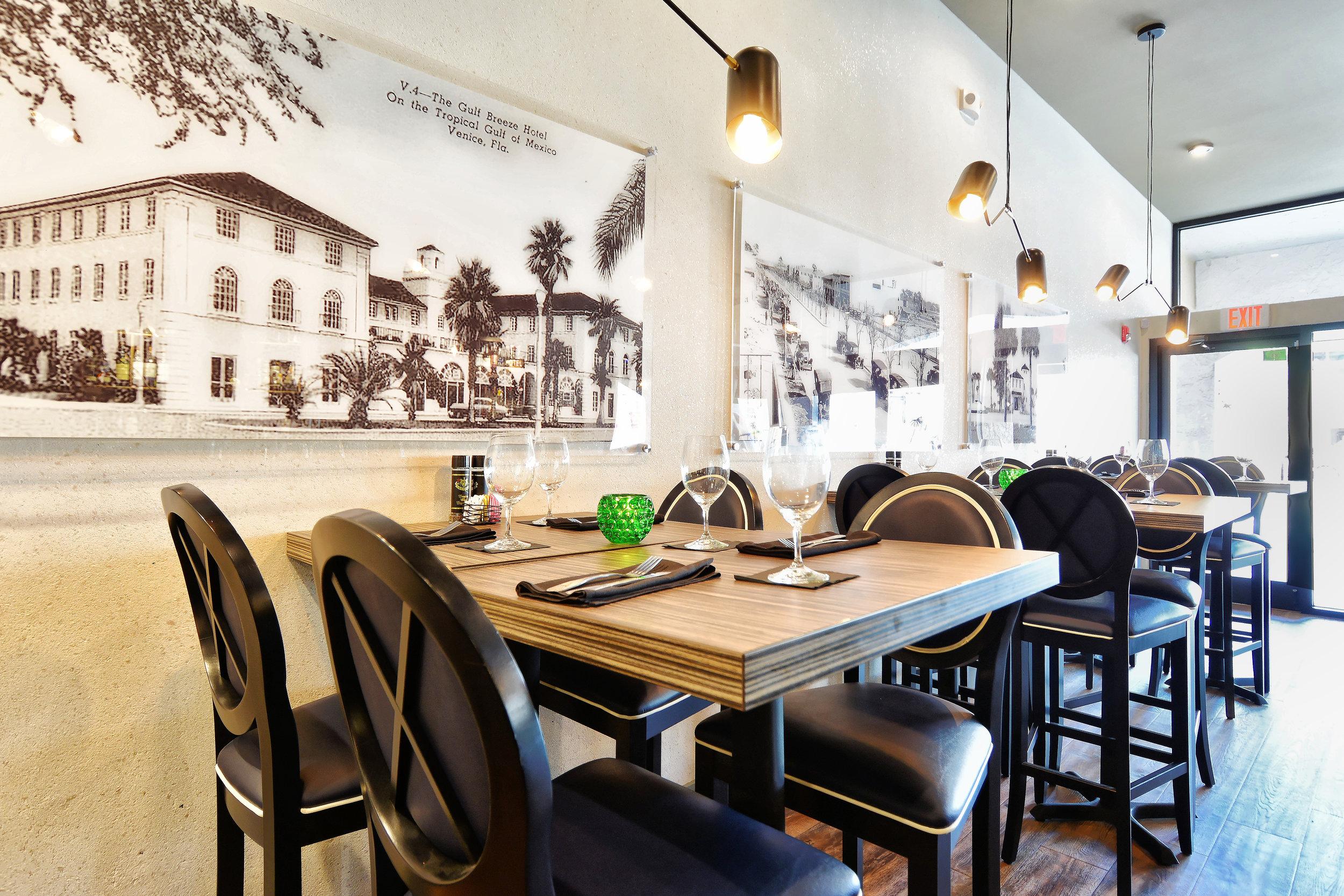 101-West-Venice-Avenue-Cafe-Venice-124.jpg