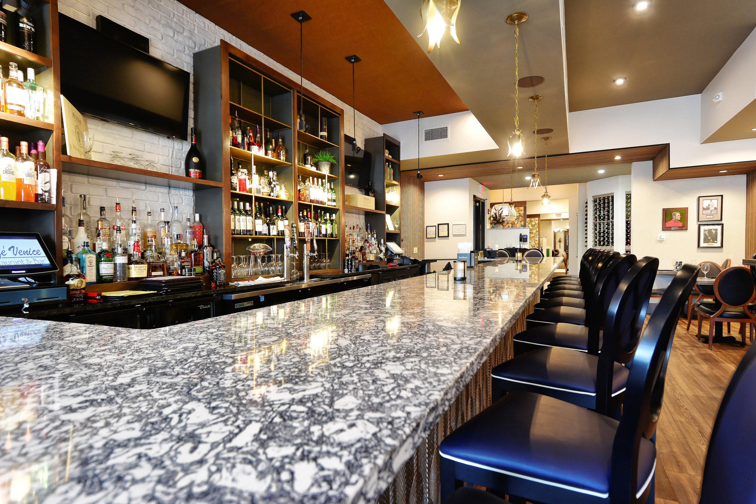 101-West-Venice-Avenue-Cafe-Venice-119.jpg
