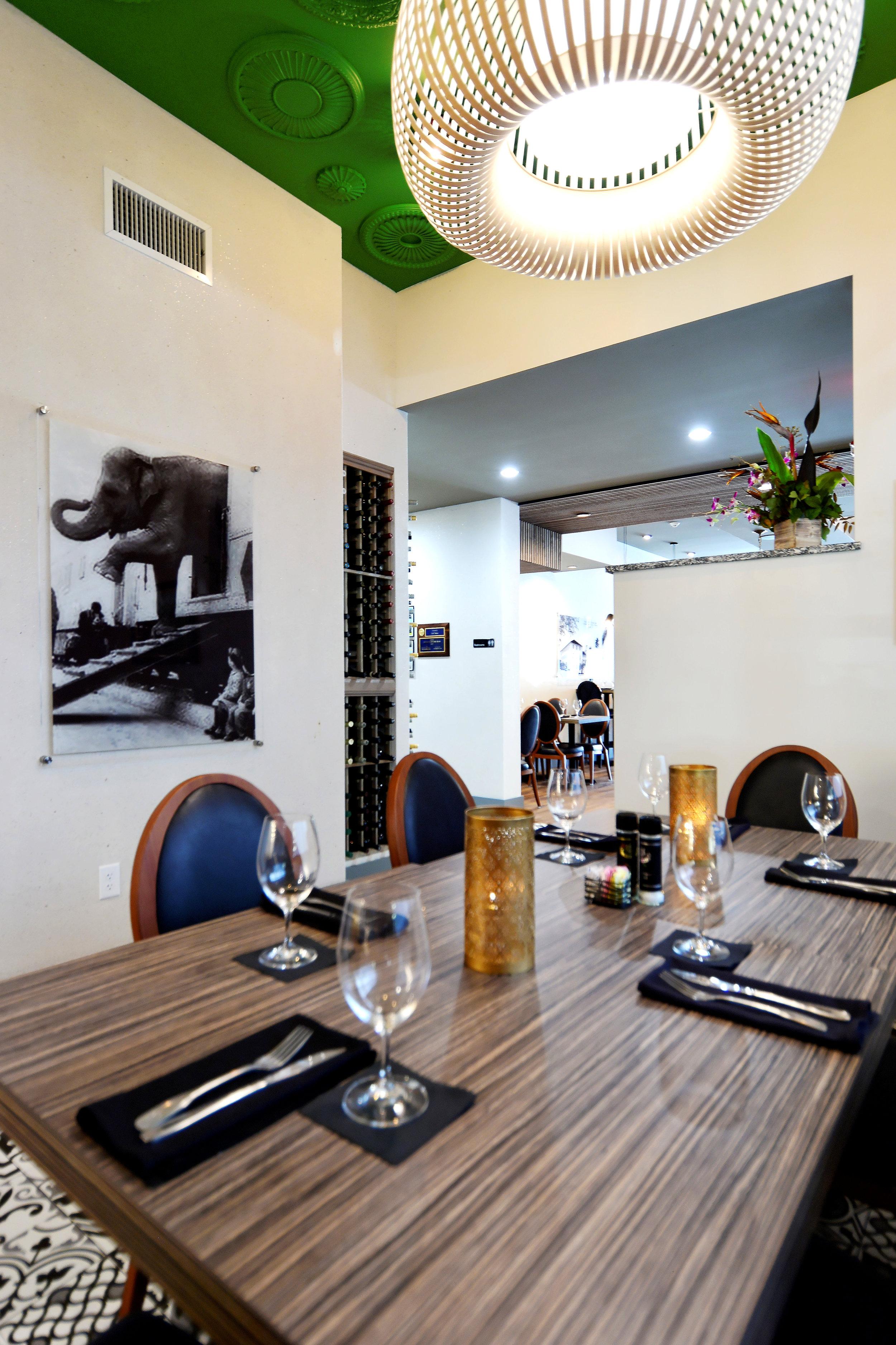 101-West-Venice-Avenue-Cafe-Venice-163.jpg
