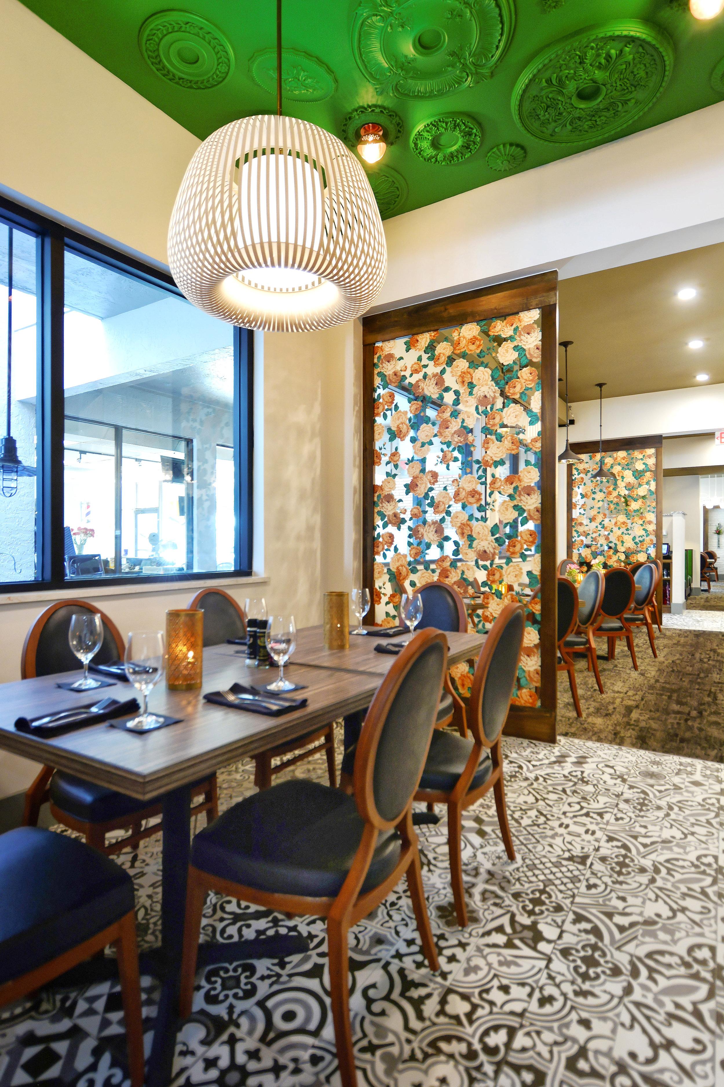 101-West-Venice-Avenue-Cafe-Venice-160.jpg