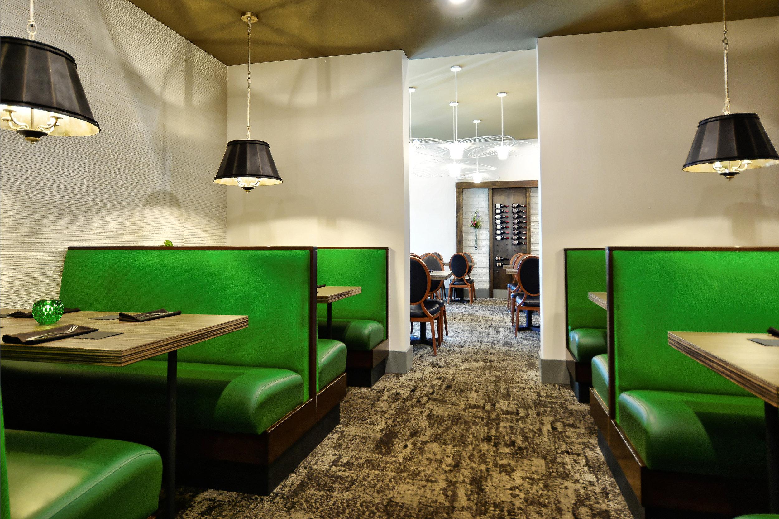 101-West-Venice-Avenue-Cafe-Venice-168.jpg