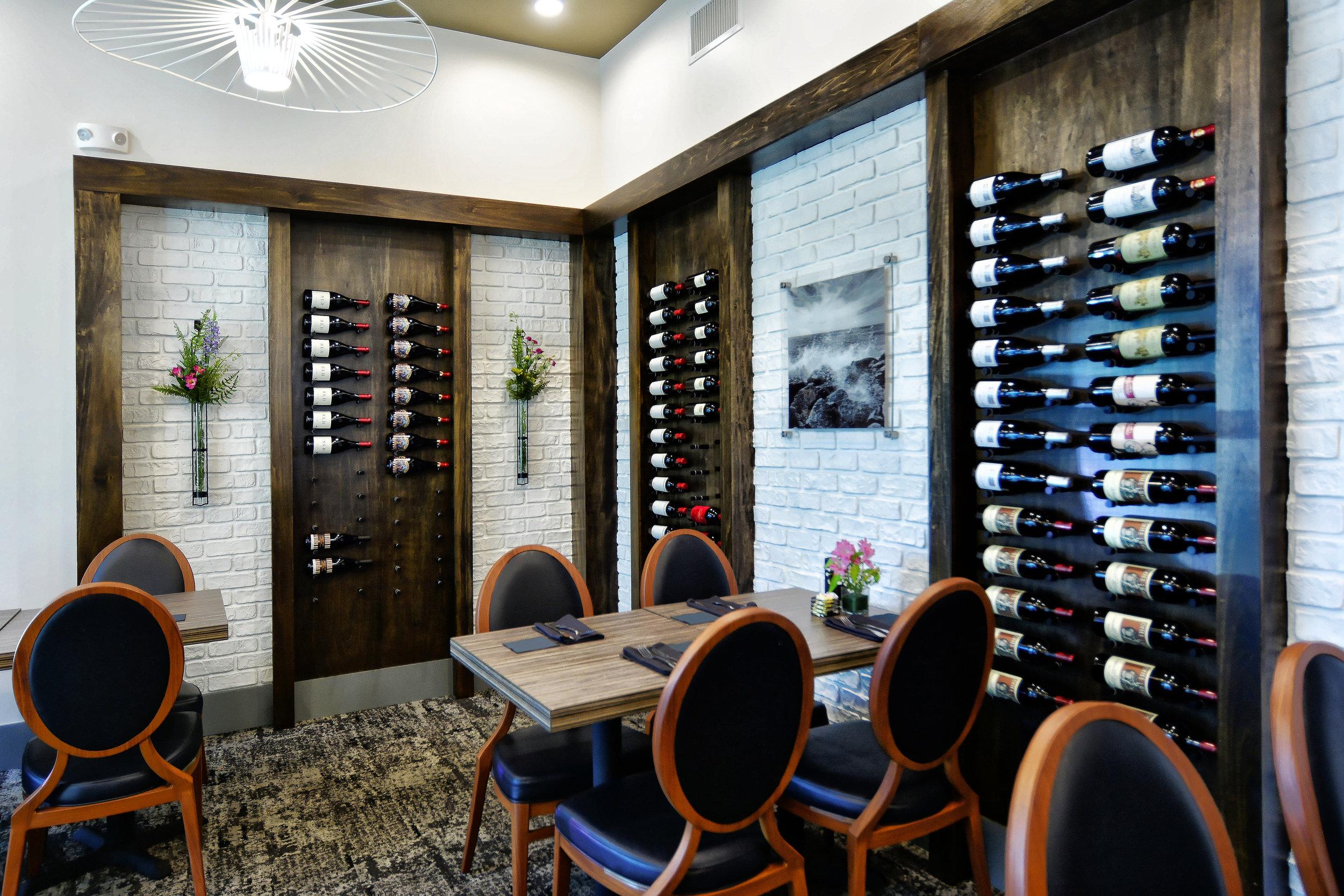 101-West-Venice-Avenue-Cafe-Venice-171.jpg