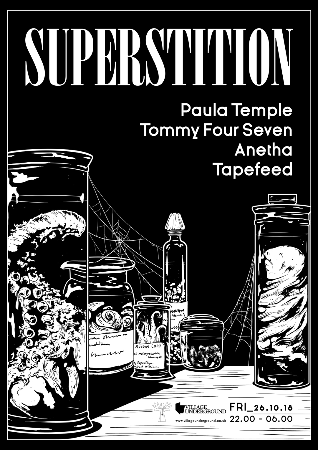 Superstition_2018_7.jpg