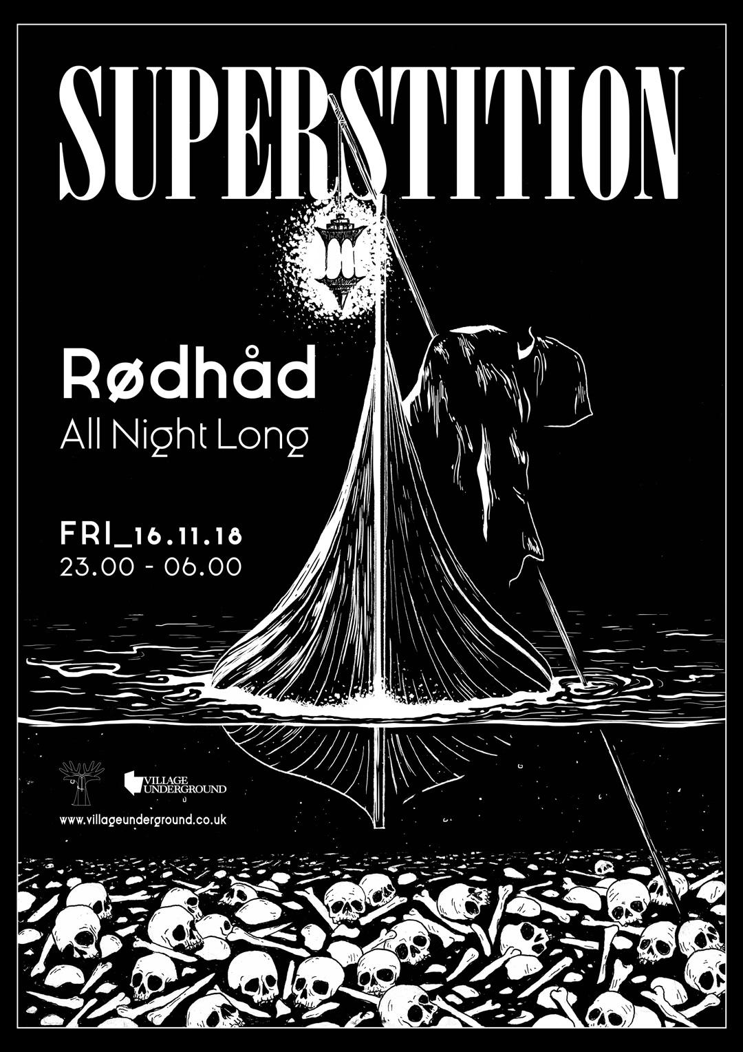 Superstition_2018_9.jpg