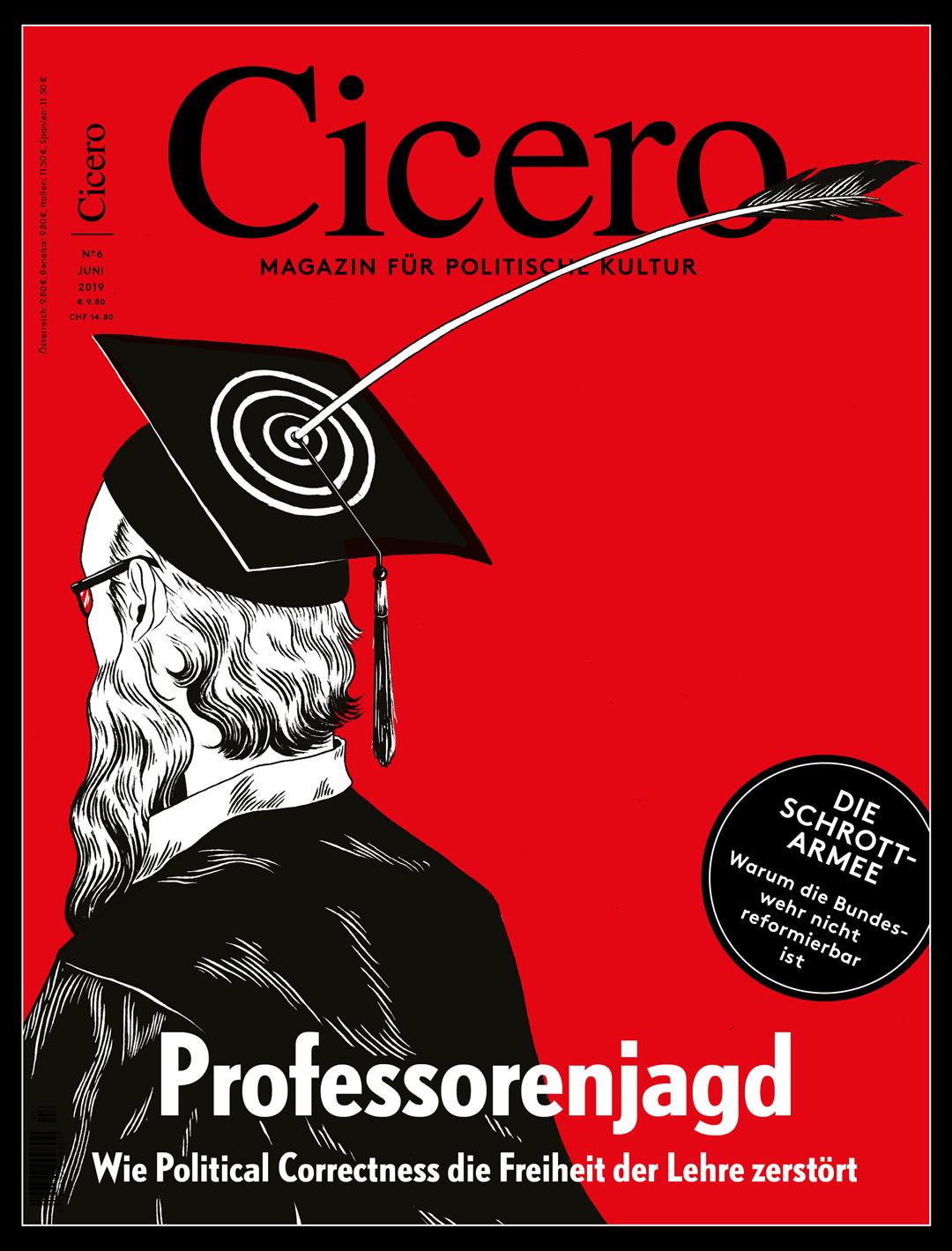 Cicero_01.jpg
