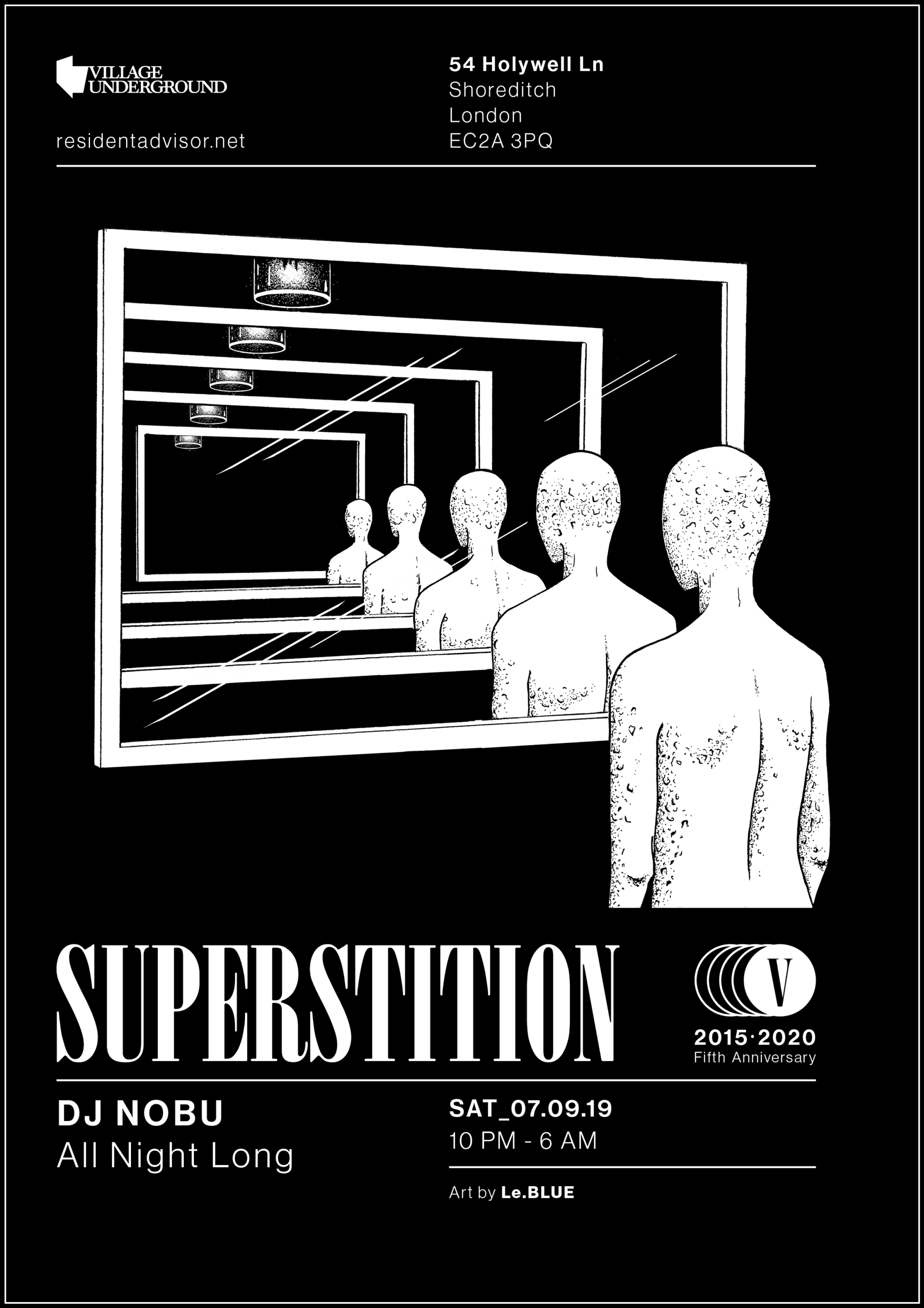 superstition_website2.jpg
