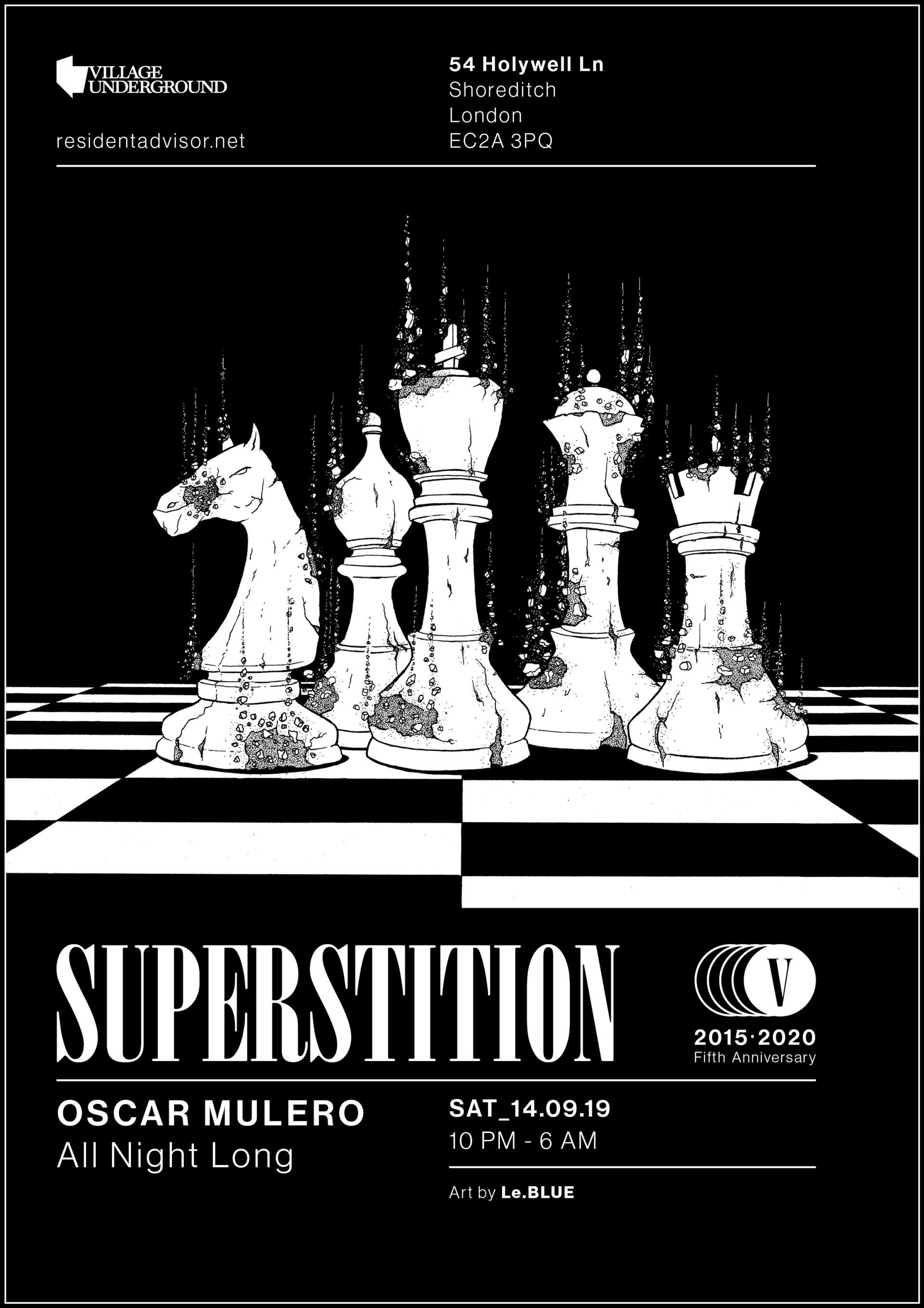superstition_website3.jpg