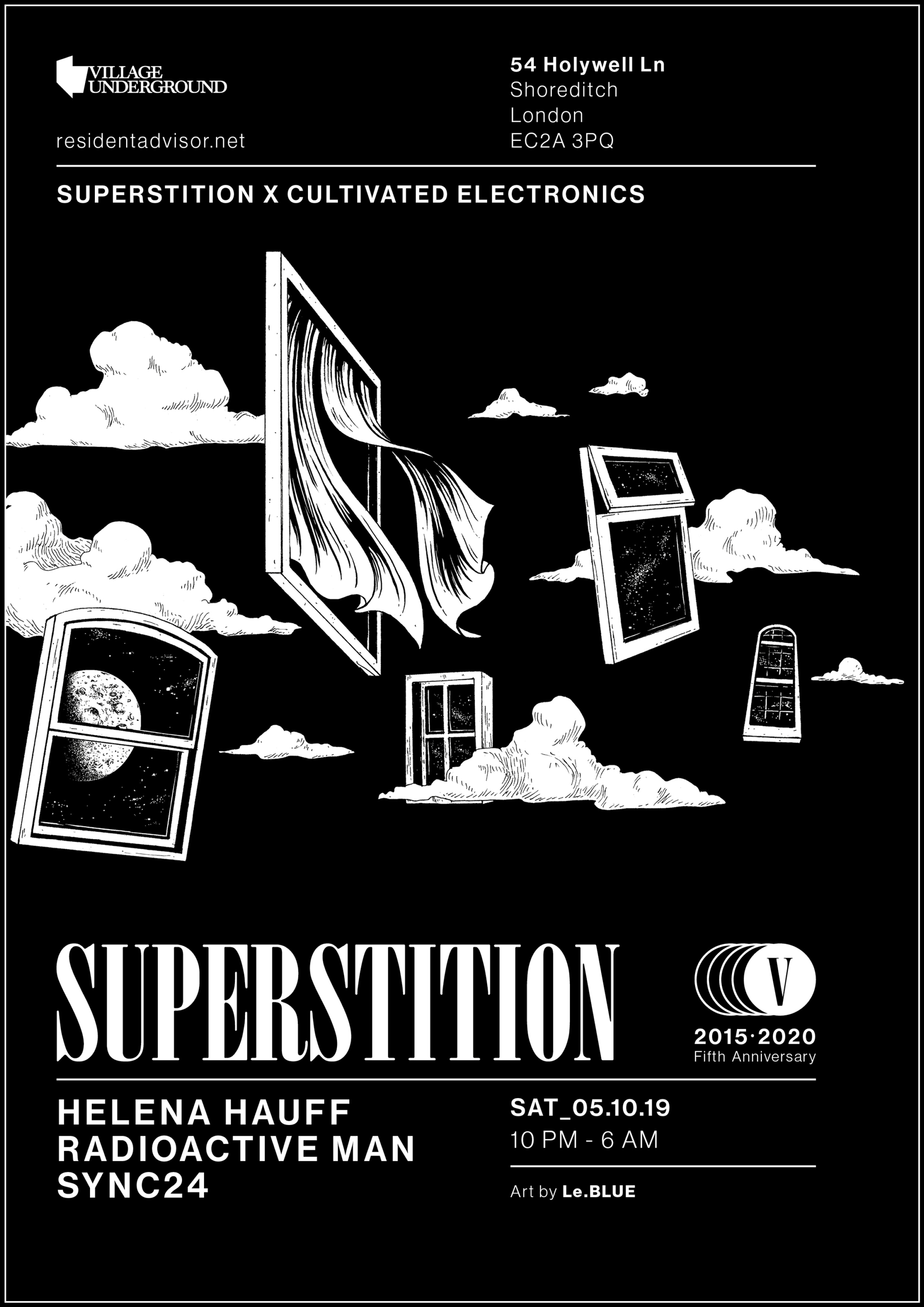 superstition_website6.jpg