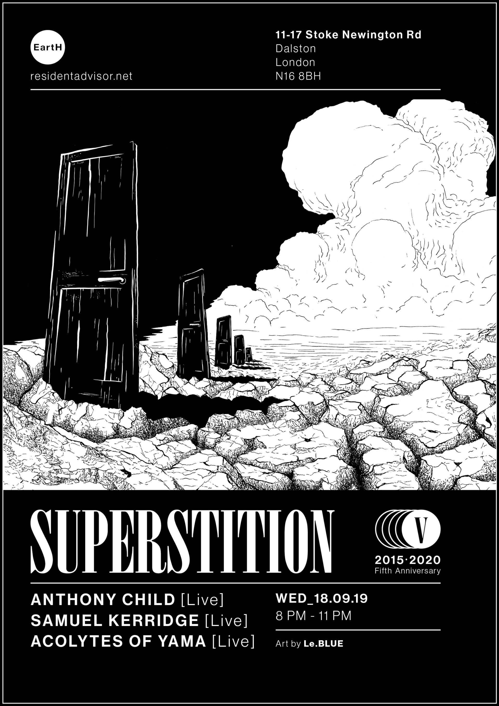 superstition_website5.jpg