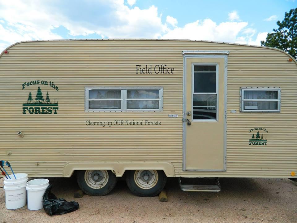 FoF Field Office.jpg