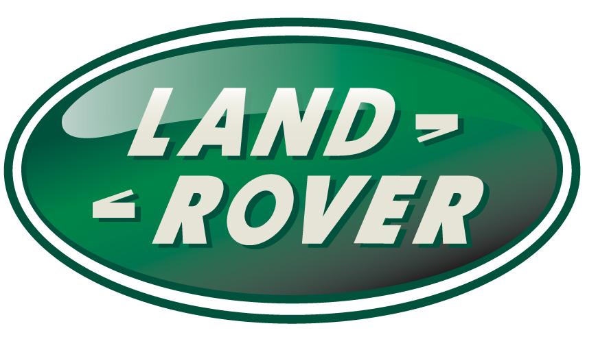 Land Rover Logo.jpg