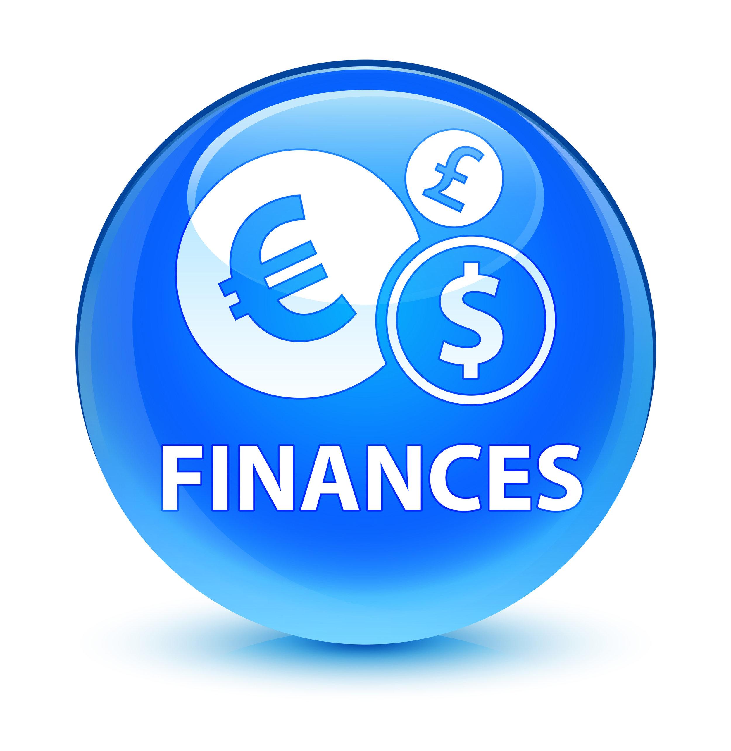 MONEY &DEBT ADVICE -