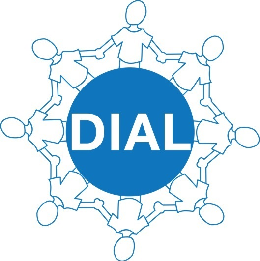 DIAL Great Yarmouth Logo - WHITE BACKGROUND.jpg