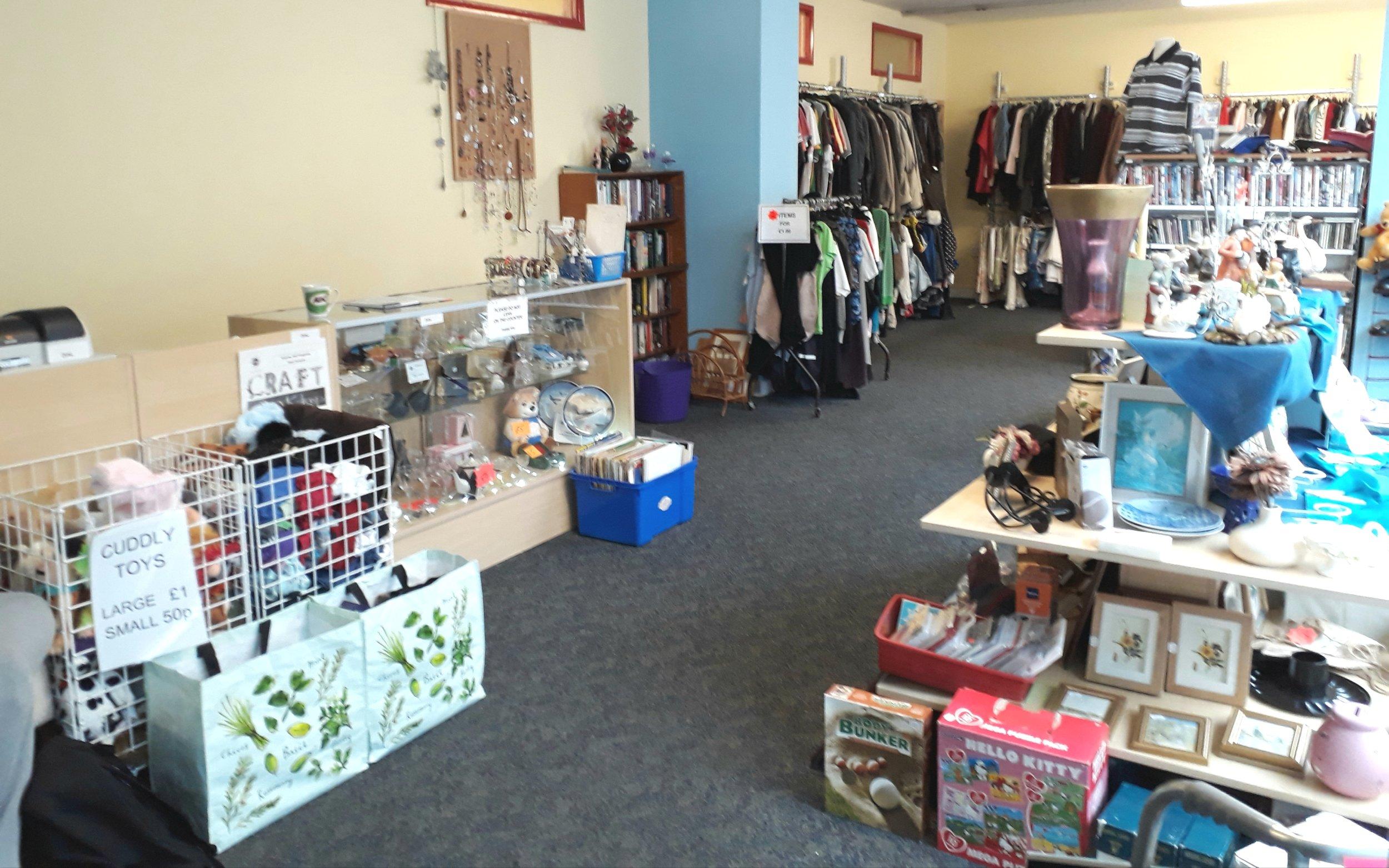 Charity Shop.jpg