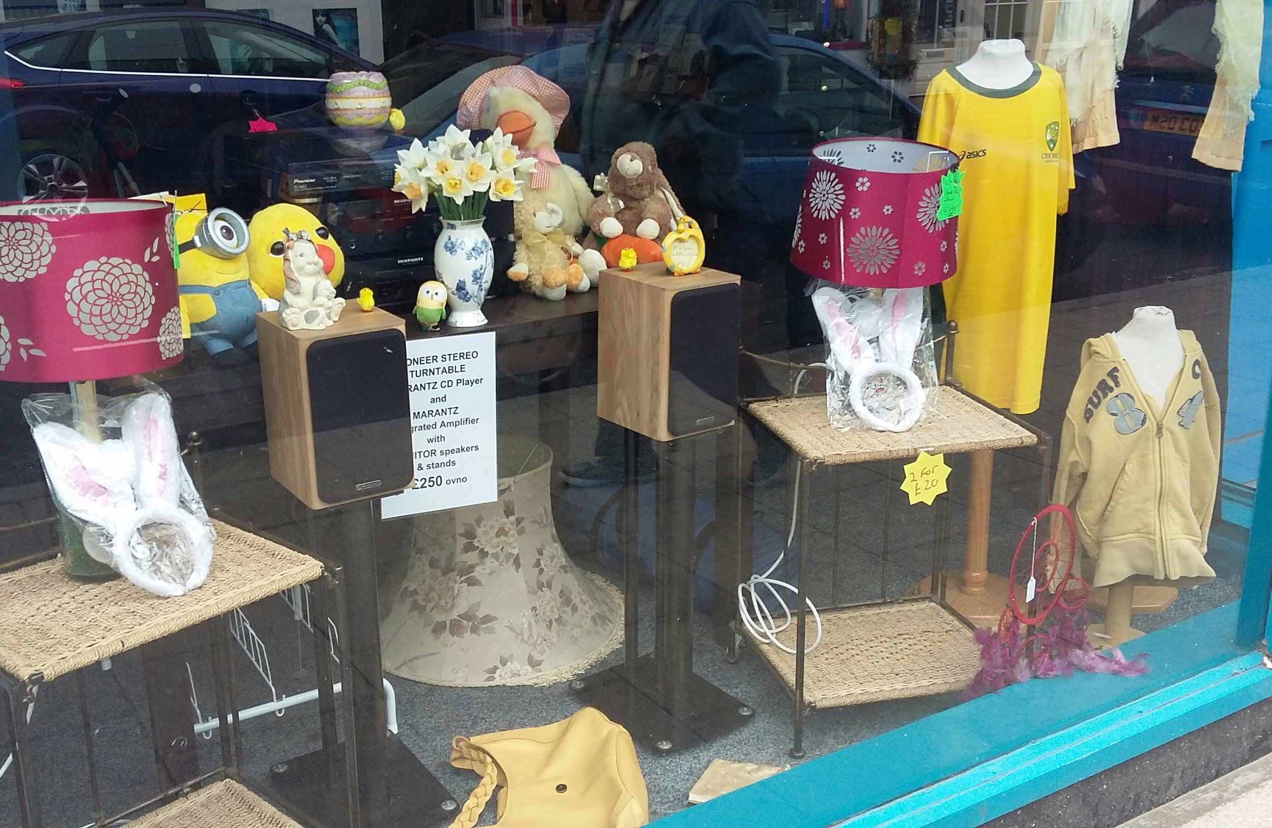 Easter Window (1).jpg