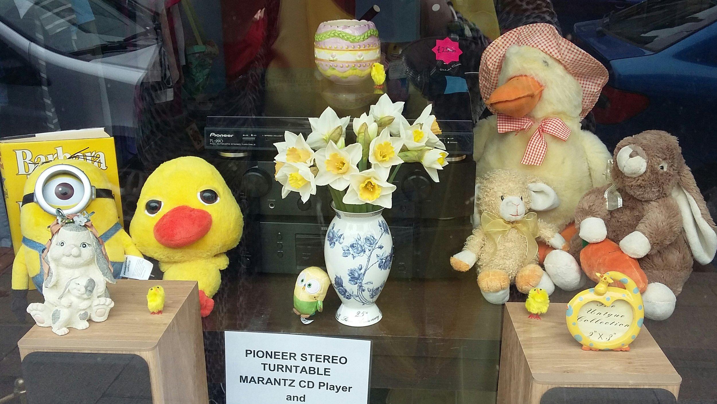 Easter Window (2).jpg