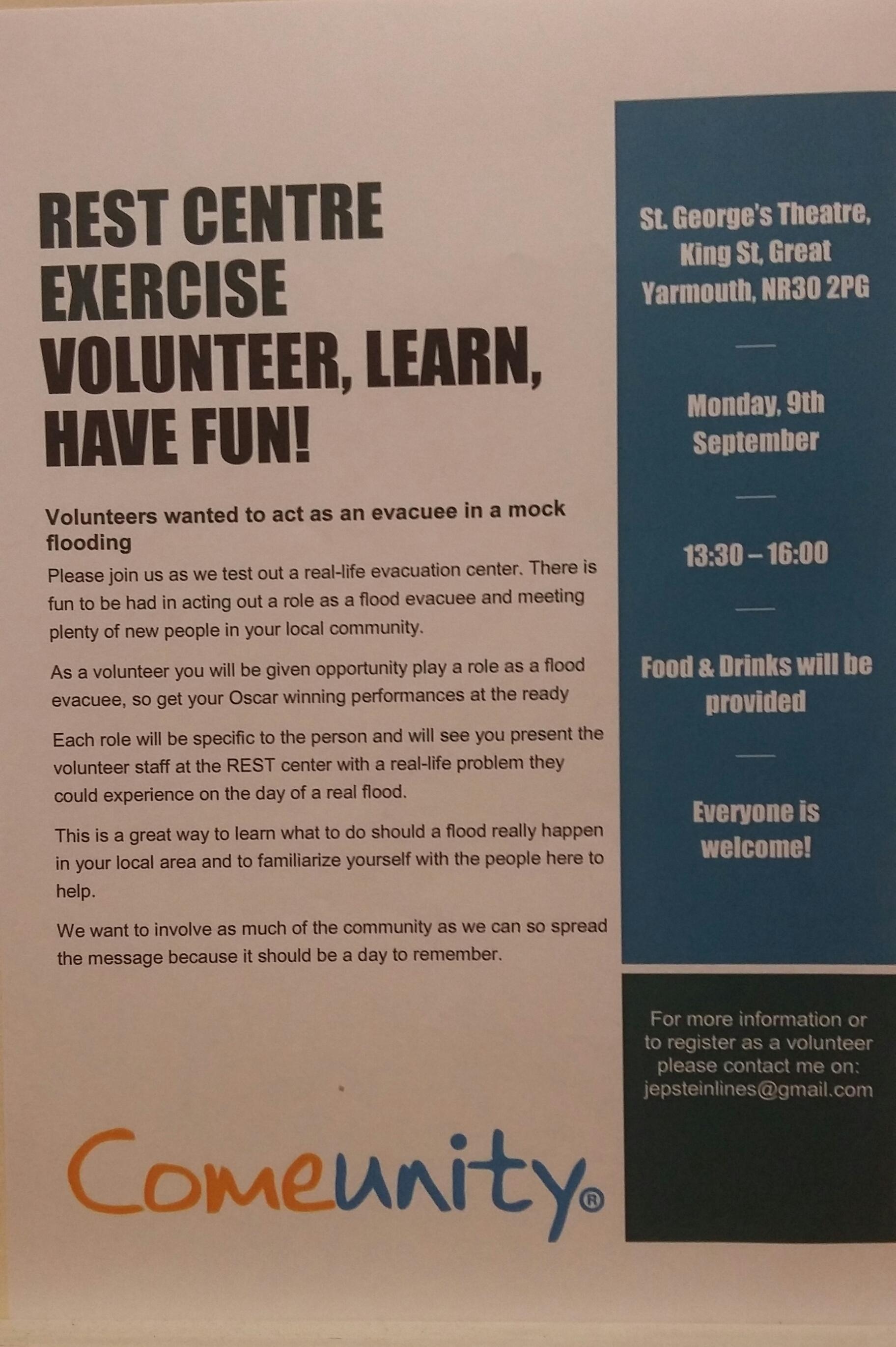 Rest Centre Exercise.jpg