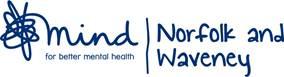 Norfolk & Waveney MIND.jpg