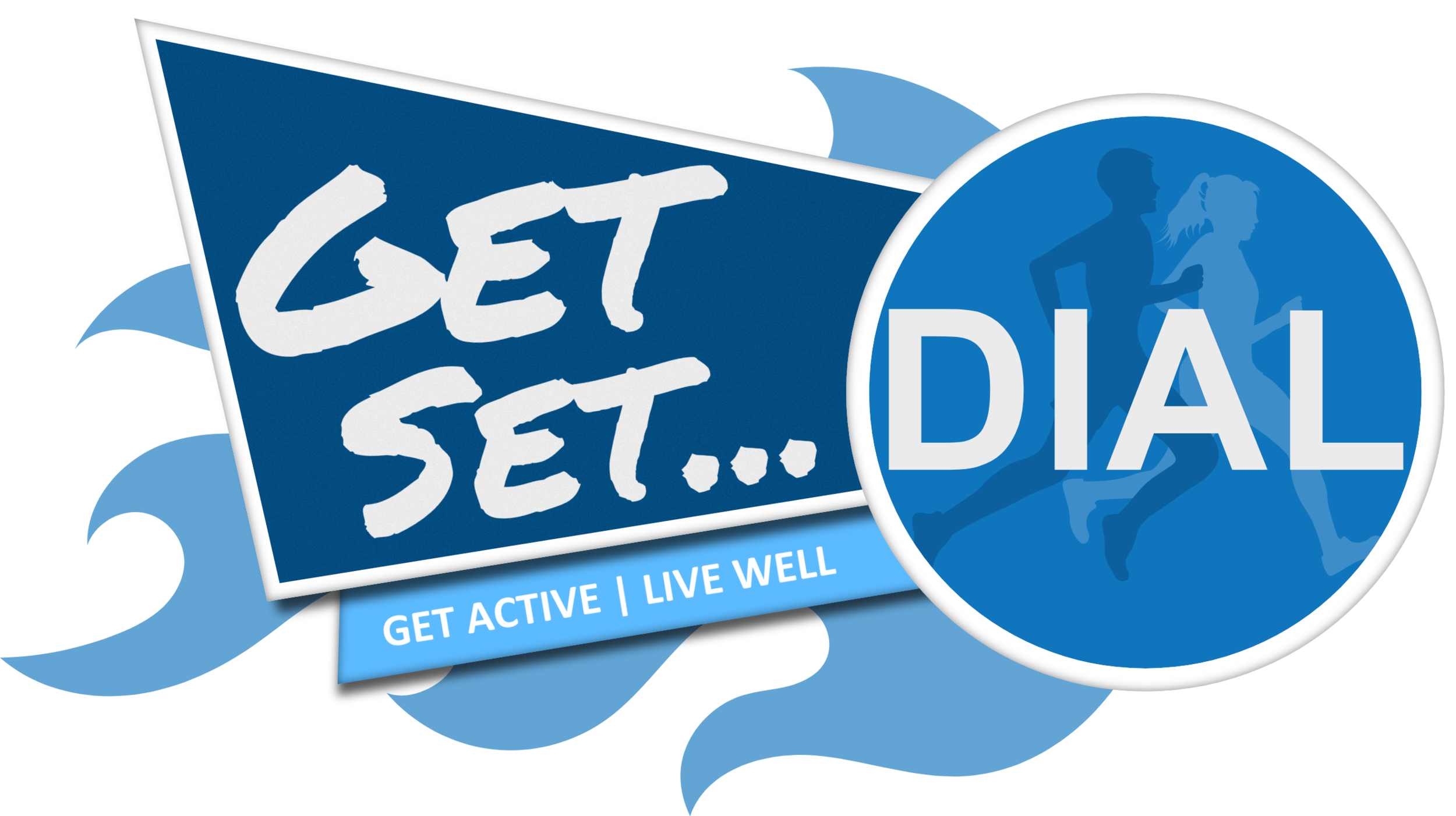 Get Set DIAL Logo - Transparent.png