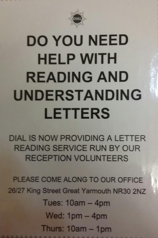 Letter Reading Service poster.jpg
