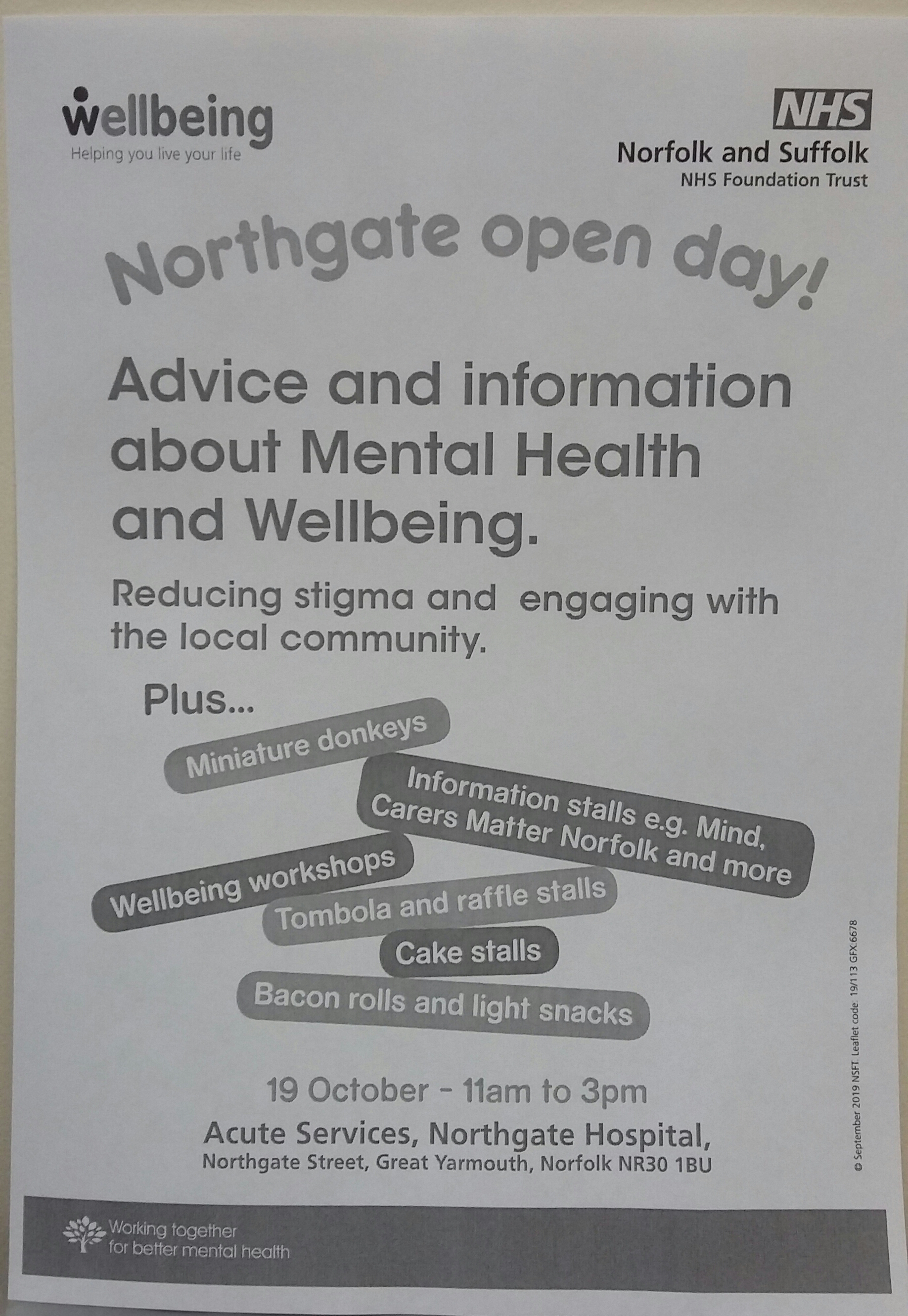 Northgate Open Day 19-10-19.jpg