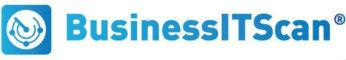 BusinessITscan 2.jpg