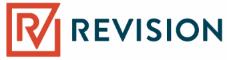 Revision logo 2.png