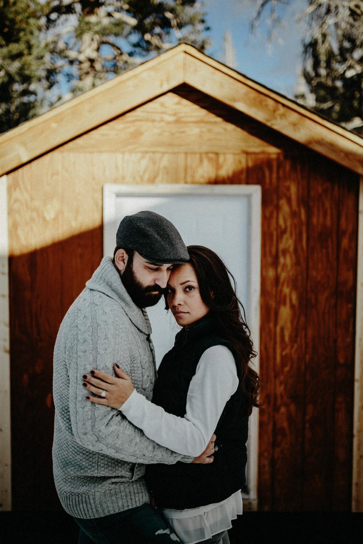 Greg-Petersen-Wedding-Photographer-7.jpg