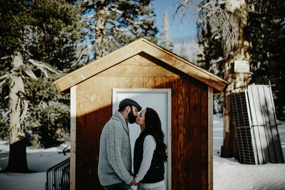 Greg-Petersen-Wedding-Photographer-17.jpg