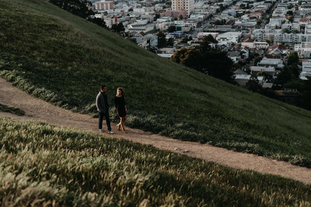 Greg-Petersen-San-Francisco-Wedding-Photographer-26-2.jpg