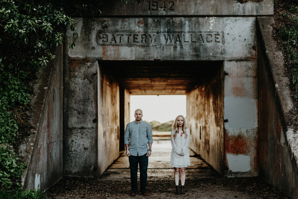 Greg-Petersen-San-Francisco-Wedding-Photographer-1-13.jpg