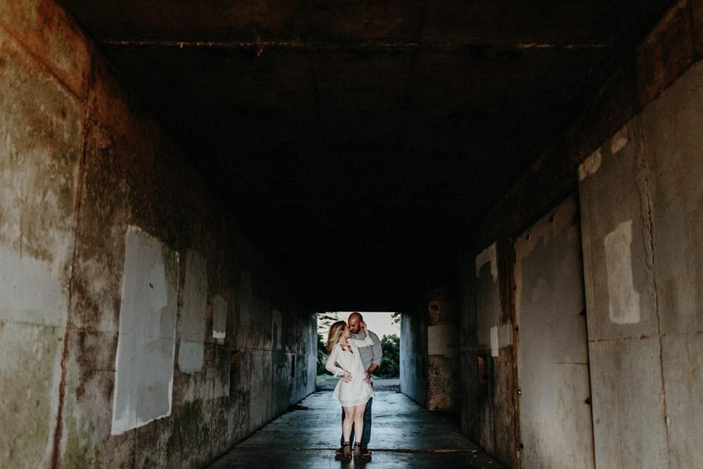 Greg-Petersen-San-Francisco-Wedding-Photographer-1-14.jpg