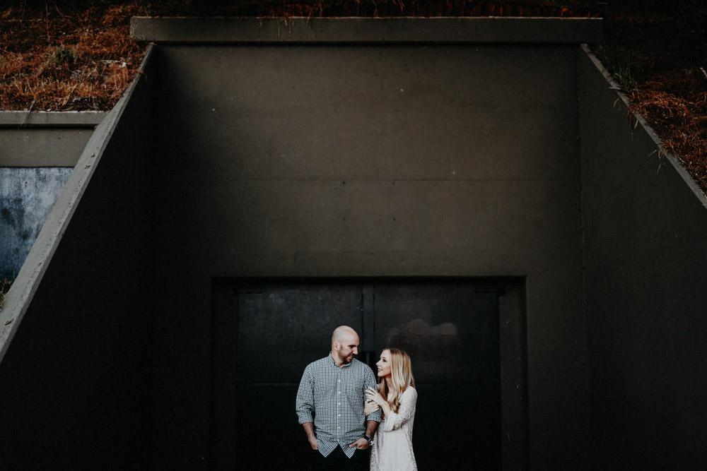 Greg-Petersen-San-Francisco-Wedding-Photographer-1-20.jpg