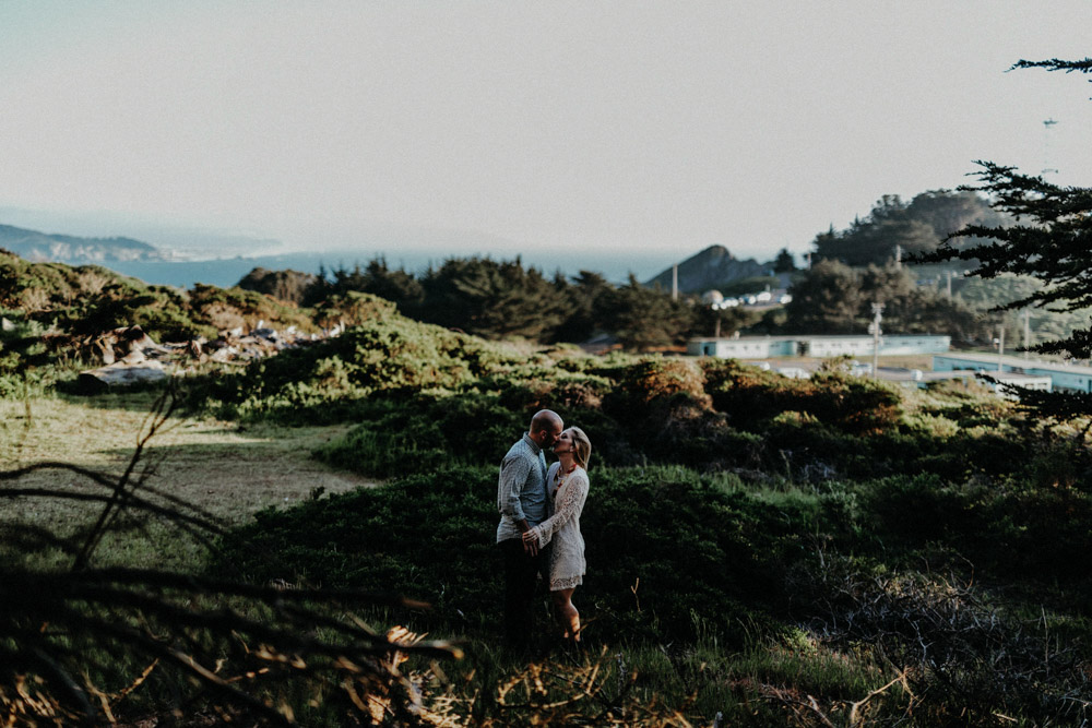 Greg-Petersen-San-Francisco-Wedding-Photographer-1-21.jpg