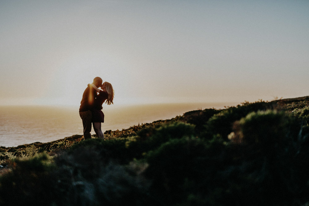 Greg-Petersen-San-Francisco-Wedding-Photographer-1-26.jpg