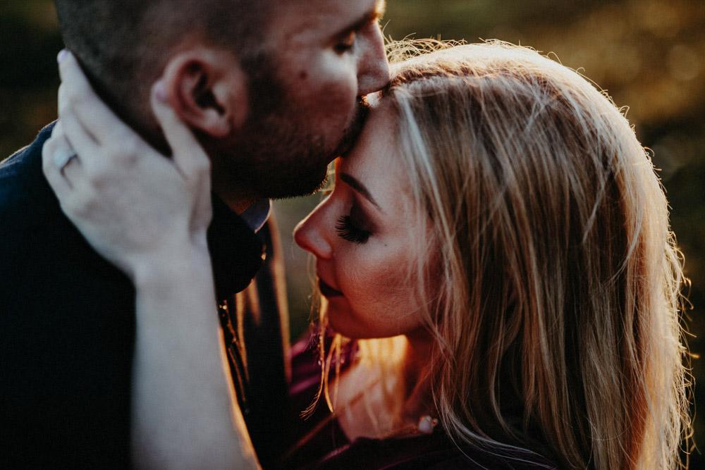 Greg-Petersen-San-Francisco-Wedding-Photographer-1-28.jpg