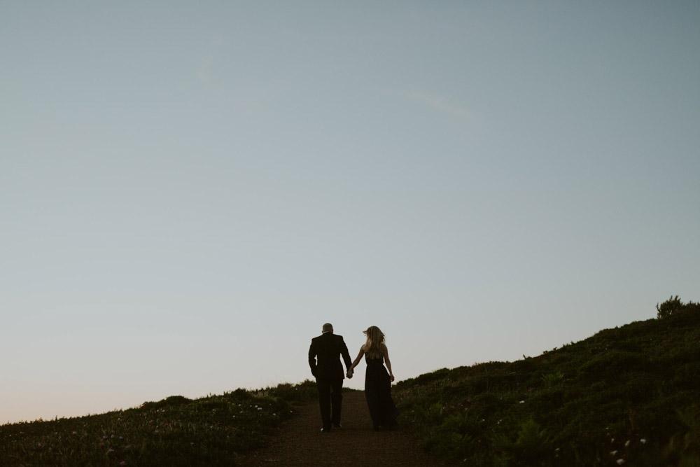 Greg-Petersen-San-Francisco-Wedding-Photographer-1-35.jpg