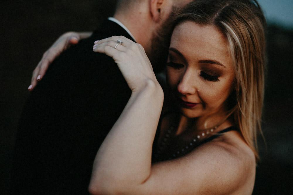 Greg-Petersen-San-Francisco-Wedding-Photographer-1-40.jpg