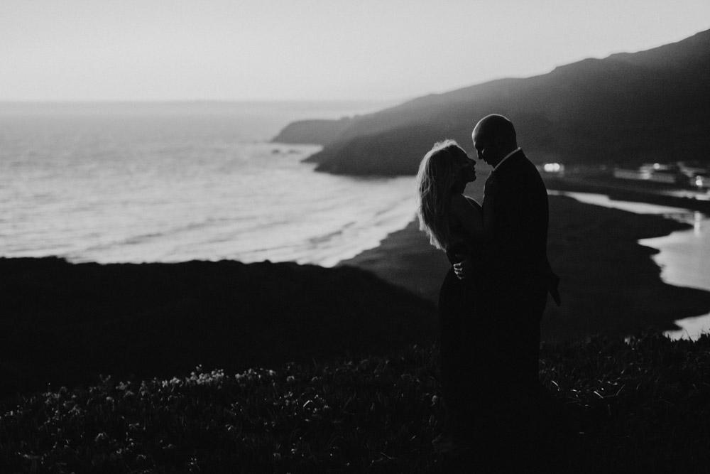 Greg-Petersen-San-Francisco-Wedding-Photographer-1-44.jpg