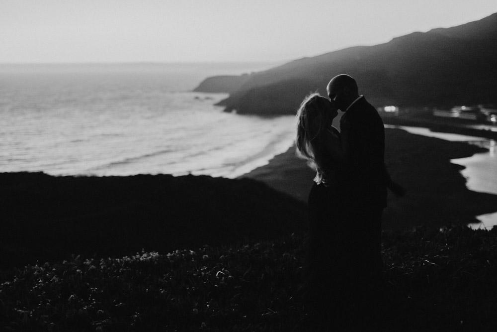 Greg-Petersen-San-Francisco-Wedding-Photographer-1-45.jpg