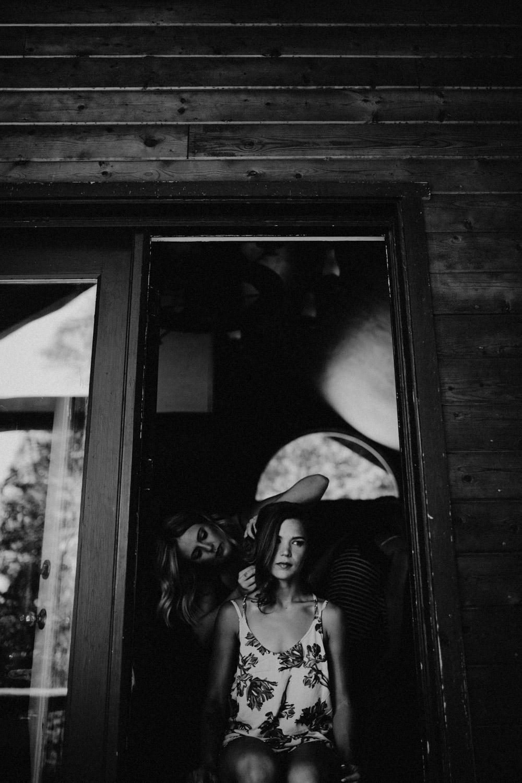 Greg-Petersen-San-Francisco-Wedding-Photographer-1-7-2.jpg