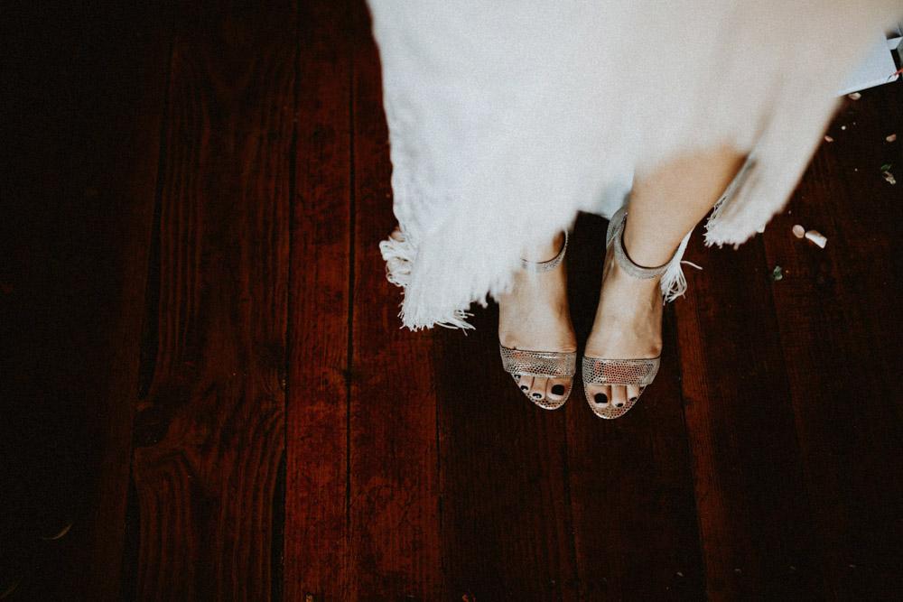 Greg-Petersen-San-Francisco-Wedding-Photographer-1-8-2.jpg