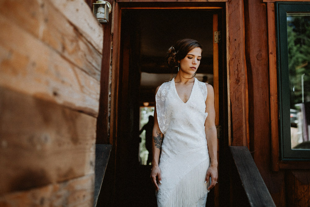 Greg-Petersen-San-Francisco-Wedding-Photographer-1-13-2.jpg