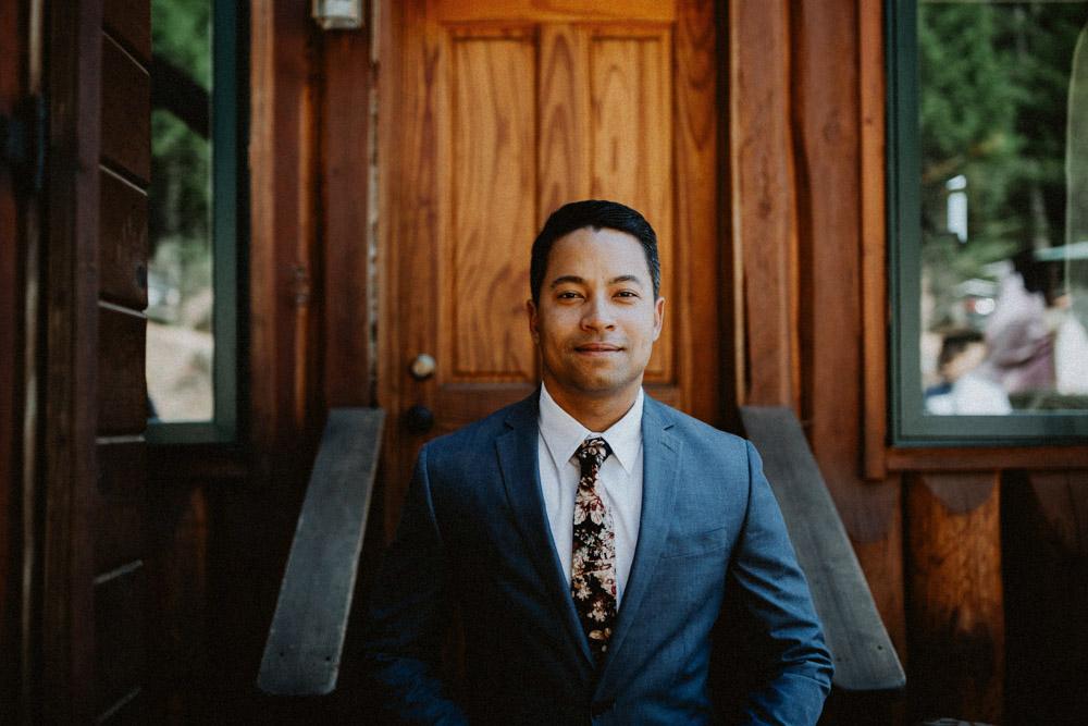 Greg-Petersen-San-Francisco-Wedding-Photographer-1-21-2.jpg